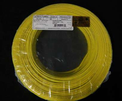 22 gauge wire stranded 22 Gauge 2 Conductor 200Ft Yellow Alarm Wire Stranded Copper Home Security Cable 1 of 4FREE Shipping 22 Gauge Wire Stranded Popular 22 Gauge 2 Conductor 200Ft Yellow Alarm Wire Stranded Copper Home Security Cable 1 Of 4FREE Shipping Ideas