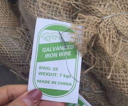 22 gauge wire weight China 22 Gauge Electro Galvanized Wire, Binding in Construction 22 Gauge Wire Weight Fantastic China 22 Gauge Electro Galvanized Wire, Binding In Construction Pictures