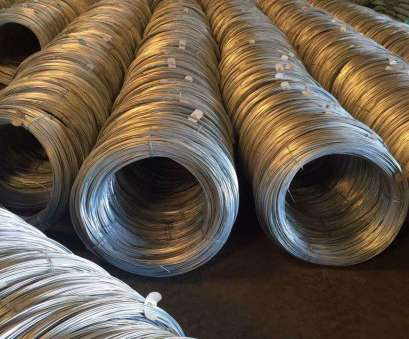 22 gauge wire weight Galvanized Wire 22gauge, 8kg Coil Weight purchasing, souring 22 Gauge Wire Weight New Galvanized Wire 22Gauge, 8Kg Coil Weight Purchasing, Souring Solutions