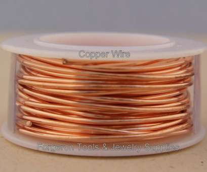 22 gauge wire wrapping COPPER WIRE ROUND 22 Gauge 1, Spool -, Wire Wrapping,, Jig Design, Wire Jewelry Design, CU2025 22 Gauge Wire Wrapping Popular COPPER WIRE ROUND 22 Gauge 1, Spool -, Wire Wrapping,, Jig Design, Wire Jewelry Design, CU2025 Images