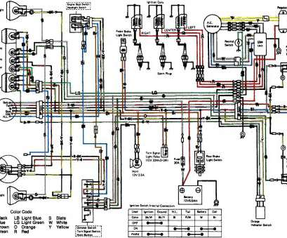 220 electrical wiring diagram Kawasaki Bayou, Wiring Schematic Diagrams Schematics And 220 Electrical Wiring Diagram Professional Kawasaki Bayou, Wiring Schematic Diagrams Schematics And Galleries