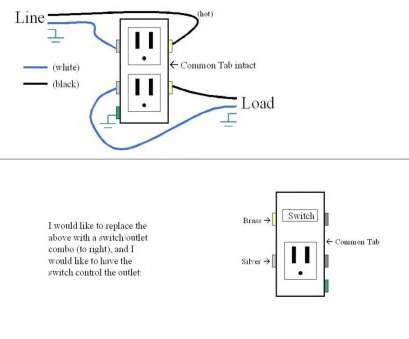 220v 3 way switch wiring Leviton Outlet Wiring Diagram Switch Receptacle Dimmer 220v 3, In Inside In Leviton Outlet Wiring Diagram 220V 3, Switch Wiring Most Leviton Outlet Wiring Diagram Switch Receptacle Dimmer 220V 3, In Inside In Leviton Outlet Wiring Diagram Photos