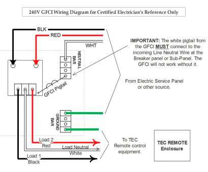220 Switch Diagram - Wiring Diagrams on