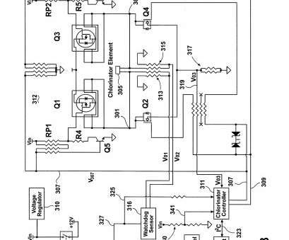 220v gfci wiring diagram Hot, Wiring Diagram Lovely 220v, Tub Wiring Diagram to Spa 220V Gfci Wiring Diagram Best Hot, Wiring Diagram Lovely 220V, Tub Wiring Diagram To Spa Images