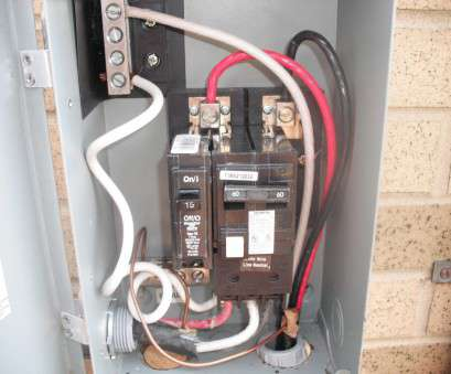 220V Gfci Wiring Diagram Best 0 Typical, Wiring Diagrams J ... Jacuzzi Spa Wiring Diagram on