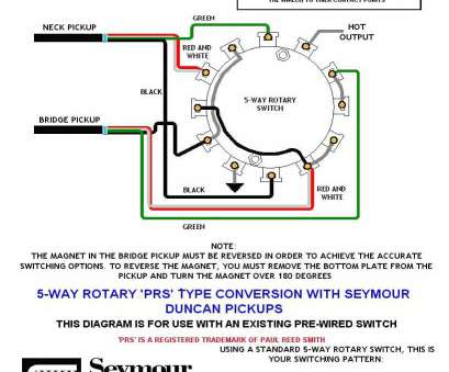 220v light switch wiring diagram 3, pick up selector switch wiring diagram manual endearing rh britishpanto, 220V Light Switch Wiring Diagram 5-Way Switch Wiring Diagram 220V Light Switch Wiring Diagram Practical 3, Pick Up Selector Switch Wiring Diagram Manual Endearing Rh Britishpanto, 220V Light Switch Wiring Diagram 5-Way Switch Wiring Diagram Solutions