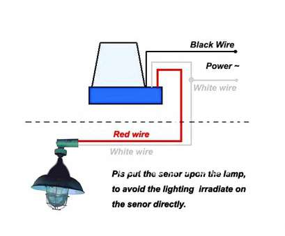 220v light switch wiring diagram Automatic On, Switch Control Street Lamp Optical Sensor Within, To Wire A, Night Diagram In, To Wire A, Night Switch Diag 220V Light Switch Wiring Diagram Practical Automatic On, Switch Control Street Lamp Optical Sensor Within, To Wire A, Night Diagram In, To Wire A, Night Switch Diag Ideas