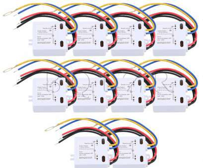 220v light switch wiring diagram Switch Touch Wiring Diagram, Xd Enthusiast Wiring Diagrams \u2022 Touch Switch Wiring Diagram Touch Lamp Sensor Wiring Diagram 220V Light Switch Wiring Diagram Top Switch Touch Wiring Diagram, Xd Enthusiast Wiring Diagrams \U2022 Touch Switch Wiring Diagram Touch Lamp Sensor Wiring Diagram Collections