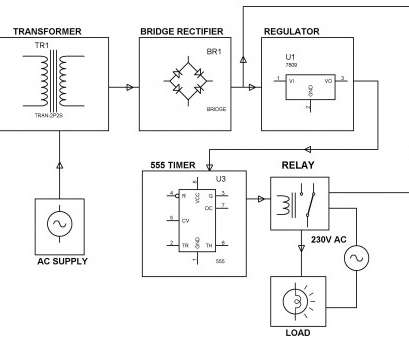 220v light switch wiring diagram Time Delay Switch Wiring Diagram, Circuit Diagram Symbols • 220V Light Switch Wiring Diagram Popular Time Delay Switch Wiring Diagram, Circuit Diagram Symbols • Galleries