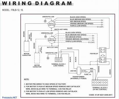 220v thermostat wiring diagram immersion heater with thermostat wiring  diagram, wiring diagram, water heater