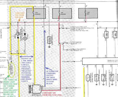 22re starter wiring diagram brilliant 85 22re wiring diagrams yotatech  forums toyota 22re diagram 22re wiring