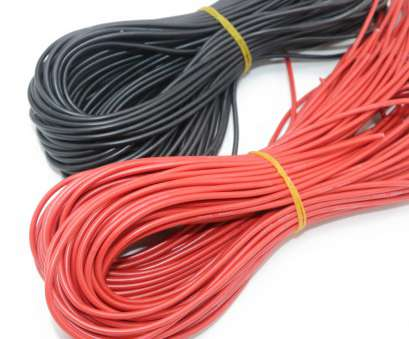 24-26 gauge wire 10meter/lot High Quality wire silicone 10 12 14 16 18 20 22 24 26, 5m, and 5m black color+Free shipping, Go2Buy 24-26 Gauge Wire Cleaver 10Meter/Lot High Quality Wire Silicone 10 12 14 16 18 20 22 24 26, 5M, And 5M Black Color+Free Shipping, Go2Buy Collections