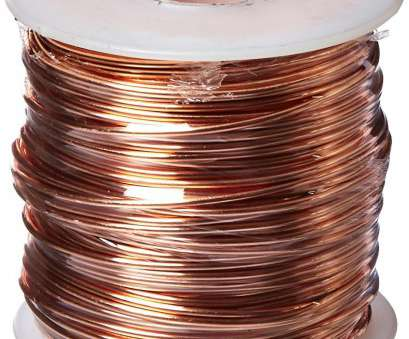 24-26 gauge wire Mandala Crafts 18 20 22 24 26 28 Gauge Thick Solid Copper Wire, Beading Wrapping 24-26 Gauge Wire Brilliant Mandala Crafts 18 20 22 24 26 28 Gauge Thick Solid Copper Wire, Beading Wrapping Solutions
