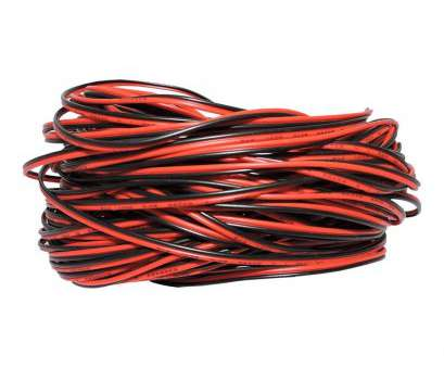 24 gauge 2 conductor wire black Amazon.com: 25 ft Cable (7.7 m) 24 Gauge(Awg) 2 Conductor Wire, Single Color (Red, Black), Strips, 25 feet, DEMASLED: Home Improvement 24 Gauge 2 Conductor Wire Black Fantastic Amazon.Com: 25 Ft Cable (7.7 M) 24 Gauge(Awg) 2 Conductor Wire, Single Color (Red, Black), Strips, 25 Feet, DEMASLED: Home Improvement Ideas