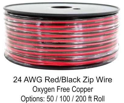 24 gauge 2 conductor wire black Amazon.com: GS Power True 24, American Wire Ga Gauge 99.9%, Oxygen Free Copper, Black Bonded, Cord Speaker Cable (Product Family: 50 FT/100 24 Gauge 2 Conductor Wire Black Practical Amazon.Com: GS Power True 24, American Wire Ga Gauge 99.9%, Oxygen Free Copper, Black Bonded, Cord Speaker Cable (Product Family: 50 FT/100 Collections