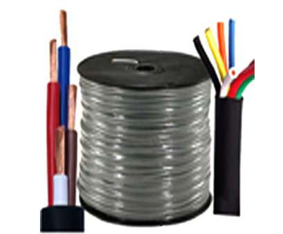 24 gauge 2 conductor wire black ProX XC-212-100 100FT 12 Gauge 2 Conductor Speaker Cable Spool 24 Gauge 2 Conductor Wire Black Popular ProX XC-212-100 100FT 12 Gauge 2 Conductor Speaker Cable Spool Pictures