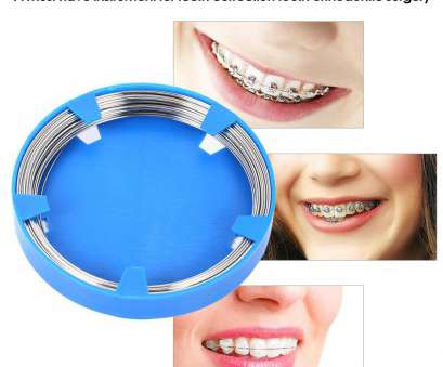 15 Top 24 Gauge Dental Wire Photos