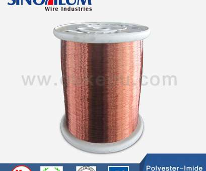 24 gauge enameled copper wire 24, Magnet Wire, 24, Magnet Wire Suppliers, Manufacturers at Alibaba.com 24 Gauge Enameled Copper Wire Best 24, Magnet Wire, 24, Magnet Wire Suppliers, Manufacturers At Alibaba.Com Collections