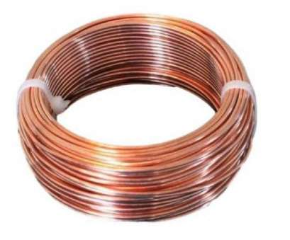 24 gauge 100 ft copper hobby wire 10, Bare Copper Wire 25 Ft Coil Single Solid Copper Wire 99.9% Pure, Amazon.com 9 Cleaver 24 Gauge, Ft Copper Hobby Wire Collections