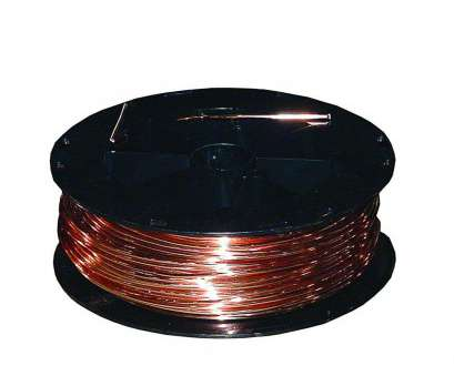 24 gauge insulated copper wire OOK 24 Gauge, 100ft Copper Hobby Wire-50164 -, Home Depot 24 Gauge Insulated Copper Wire Brilliant OOK 24 Gauge, 100Ft Copper Hobby Wire-50164 -, Home Depot Images
