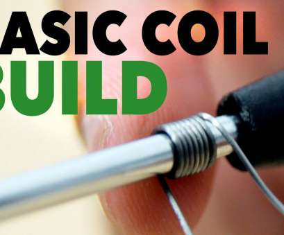 24 gauge kanthal wire build Course: Vaping, & Building Pre-Reqs:, Class:, to Build a Basic Coil ----- What you'll need: 24 Gauge Kanthal Tweezers Wire Snips Ph 24 Gauge Kanthal Wire Build Top Course: Vaping, & Building Pre-Reqs:, Class:, To Build A Basic Coil ----- What You'Ll Need: 24 Gauge Kanthal Tweezers Wire Snips Ph Photos