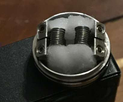 24 gauge kanthal wire for sale Thanks, the help. I picked up some 24 gauge kanthal round wire 24 Gauge Kanthal Wire, Sale Best Thanks, The Help. I Picked Up Some 24 Gauge Kanthal Round Wire Ideas