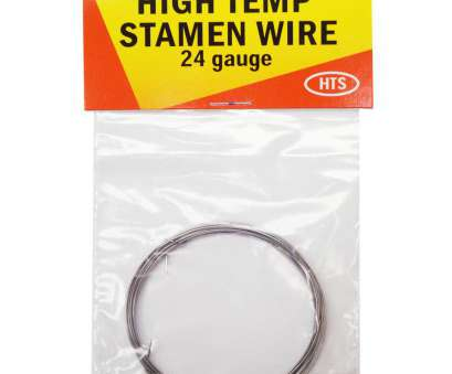 24 gauge nickel wire 24 Gauge High Temp Wire 24 Gauge Nickel Wire Cleaver 24 Gauge High Temp Wire Solutions