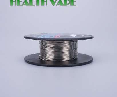 24 gauge nickel wire 24Gauge(0.51mm) Nickel, Wire, Ni200 Heating Wires, Vape, Rda, Vaporizer Atomizer E Cigarettes Coil Heating Wire-in Electronic Cigarette 24 Gauge Nickel Wire Fantastic 24Gauge(0.51Mm) Nickel, Wire, Ni200 Heating Wires, Vape, Rda, Vaporizer Atomizer E Cigarettes Coil Heating Wire-In Electronic Cigarette Solutions