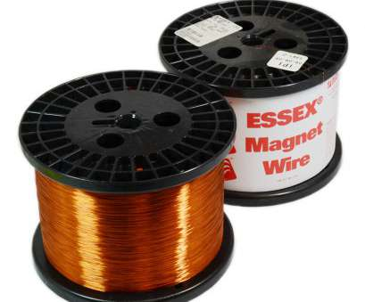 24 gauge nickel wire build Magnet Wire 26, Heavy Build,, Degree Celsius 11 LB Spool (MW-26AWG10) 24 Gauge Nickel Wire Build Popular Magnet Wire 26, Heavy Build,, Degree Celsius 11 LB Spool (MW-26AWG10) Images
