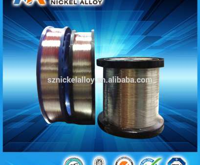 24 gauge nickel wire Rda Resistance Wire 22 24 26 28 30 32 40 Gauge Nichrome, Wire, E Cigarette -, N80 Wire,N80 Wire, E Cigarette Product on Alibaba.com 24 Gauge Nickel Wire Popular Rda Resistance Wire 22 24 26 28 30 32 40 Gauge Nichrome, Wire, E Cigarette -, N80 Wire,N80 Wire, E Cigarette Product On Alibaba.Com Photos