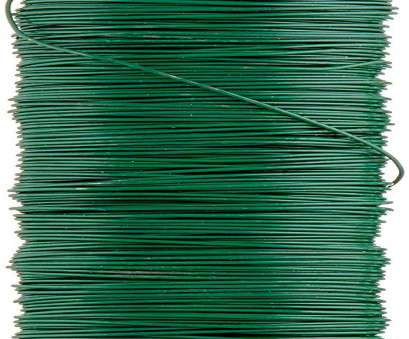 24 gauge paddle wire Paddle Wire 24 Gauge 4 Ounces/Pkg-Green 24 Gauge Paddle Wire Brilliant Paddle Wire 24 Gauge 4 Ounces/Pkg-Green Ideas
