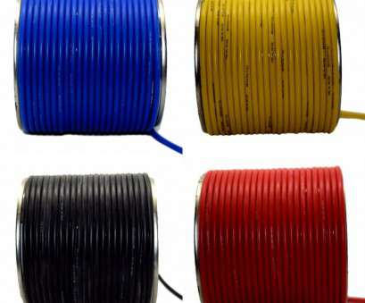 24 gauge silicone wire Flexible Silicone Wire Cable 8/10/12/14/16/18/20/22/24/28/30, Various Colours, eBay 24 Gauge Silicone Wire Simple Flexible Silicone Wire Cable 8/10/12/14/16/18/20/22/24/28/30, Various Colours, EBay Solutions