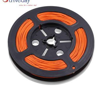 24 gauge silicone wire Striveday/™ Flexible Silicone Wire 24awg Electric wire 24 gauge Coper Hook Up Wire 300V 24 Gauge Silicone Wire Top Striveday/™ Flexible Silicone Wire 24Awg Electric Wire 24 Gauge Coper Hook Up Wire 300V Solutions