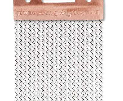 24 Gauge Snare Wire Brilliant PureSound Blaster Series Snare Wire, 20 Strand, 14 Inch Images