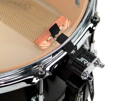 24 Gauge Snare Wire Best PureSound Custom, Brass Snare Wire 24 Strand, 14 Inch Solutions