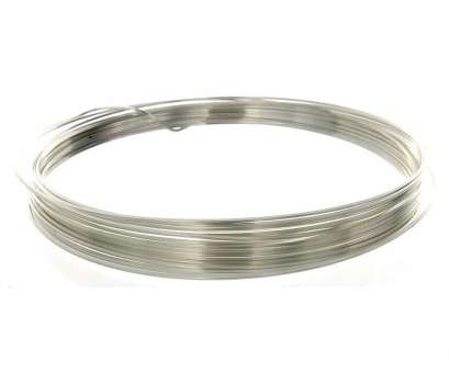 24 gauge ss wire GENERIC 24 GAUGE SQUARE SS WIRE (1 FT) 24 Gauge Ss Wire Popular GENERIC 24 GAUGE SQUARE SS WIRE (1 FT) Pictures