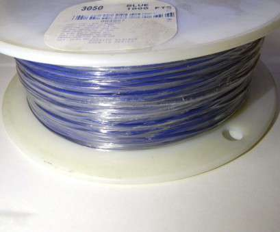 24 gauge tinned copper wire Alphawire Hook-Up-Wire, Premium 24, 300V Tinned Copper Blue 3050BL001 24 Gauge Tinned Copper Wire Best Alphawire Hook-Up-Wire, Premium 24, 300V Tinned Copper Blue 3050BL001 Galleries