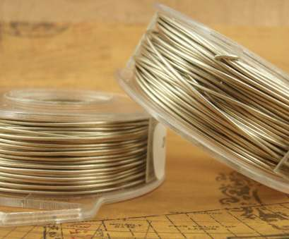 24 gauge tinned copper wire Tinned Copper Wire -100% Guarantee -, Pick, Gauge, 14,, 18,, 22,, 26,, 30, 32 24 Gauge Tinned Copper Wire Cleaver Tinned Copper Wire -100% Guarantee -, Pick, Gauge, 14,, 18,, 22,, 26,, 30, 32 Images