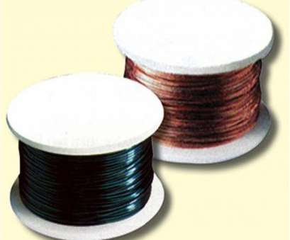 24 gauge wire diameter in mm COPPER WIRE 18 GAUGE .048 1.024MM 25FT/PK 14 Popular 24 Gauge Wire Diameter In Mm Pictures