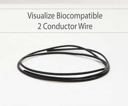 24 gauge wire digikey Bio-compatible, Wires, Tensility International, DigiKey 24 Gauge Wire Digikey Simple Bio-Compatible, Wires, Tensility International, DigiKey Ideas