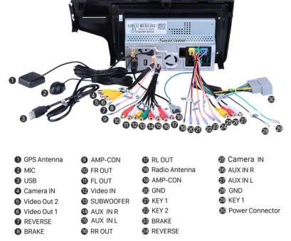 24 gauge wire digikey Motor Wiring : Wiring Diagram 2014 2015 Honda Jazz, Rhd Bluetooth Music, Wiring Diagram 24 Gauge Wire Digikey Cleaver Motor Wiring : Wiring Diagram 2014 2015 Honda Jazz, Rhd Bluetooth Music, Wiring Diagram Pictures