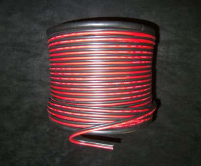 24 gauge wire ebay 24 GA Gauge Clear Stranded 2 Conductor Speaker Wire, Home Audio Cable 1000 FT 24 Gauge Wire Ebay New 24 GA Gauge Clear Stranded 2 Conductor Speaker Wire, Home Audio Cable 1000 FT Images