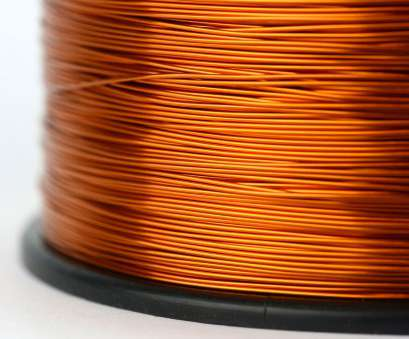 24 gauge wire ebay 24 Gauge Copper Magnet Wire 200c 1.5lb 1186ft Temco MW0194 Made in USA 24 Gauge Wire Ebay Perfect 24 Gauge Copper Magnet Wire 200C 1.5Lb 1186Ft Temco MW0194 Made In USA Galleries