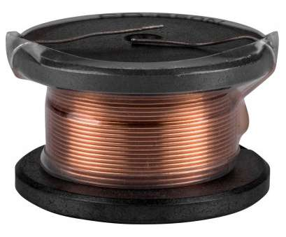 24 gauge wire inductance Details about 6.5mH 20 Gauge Ferrite Bobbin Core Inductor 24 Gauge Wire Inductance New Details About 6.5MH 20 Gauge Ferrite Bobbin Core Inductor Collections