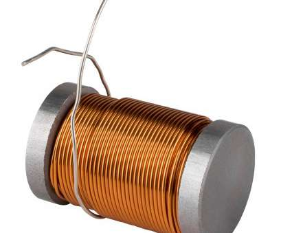 24 gauge wire inductance Details about Jantzen 5280 2.2mH 20, P-Core Inductor Crossover Coil 24 Gauge Wire Inductance Fantastic Details About Jantzen 5280 2.2MH 20, P-Core Inductor Crossover Coil Collections