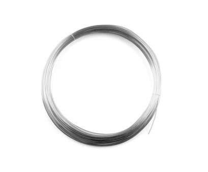 24 gauge wire for jewelry Sterling Silver Wire Round 24 Gauge DEAD SOFT, Approx. 1 troy oz (48ft) 24 Gauge Wire, Jewelry Popular Sterling Silver Wire Round 24 Gauge DEAD SOFT, Approx. 1 Troy Oz (48Ft) Ideas