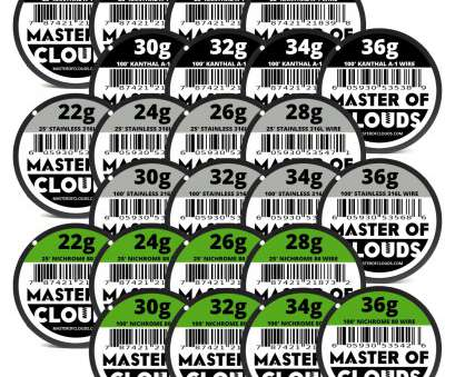 24 gauge wire kanthal 100% AUTHENTIC KANTHAL, Order by, M-F Ship Same, Material Certifications Available Upon Request 24 Gauge Wire Kanthal Practical 100% AUTHENTIC KANTHAL, Order By, M-F Ship Same, Material Certifications Available Upon Request Pictures