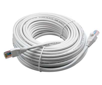 24 gauge wire lowes Shop Legrand 50-ft 24 AWG/4, 5e Indoor White Data Cable Coil at 13 Professional 24 Gauge Wire Lowes Images