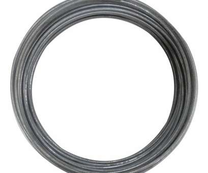24 gauge wire lowes Blue Hawk 9-Gauge Utility Picture Hanging Wire 24 Gauge Wire Lowes Cleaver Blue Hawk 9-Gauge Utility Picture Hanging Wire Solutions