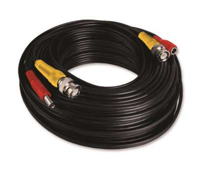 24 gauge wire lowes NIGHT, 100-ft 22-10 Solid Shielded Black Security Cable 24 Gauge Wire Lowes Practical NIGHT, 100-Ft 22-10 Solid Shielded Black Security Cable Pictures